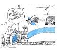 Strecke privatisiert