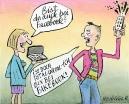 web-fakebook