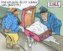 web-schnee_0