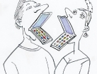 web-smartfone