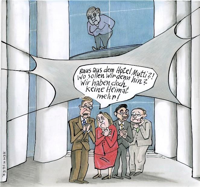 Mutti WetMary aus Deutschland beim Dreierfremdfick im Hotel
